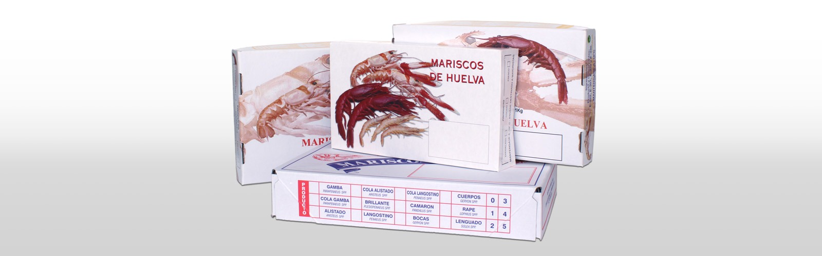 cajas de cartón al por mayor - envases de cartón para alimentos