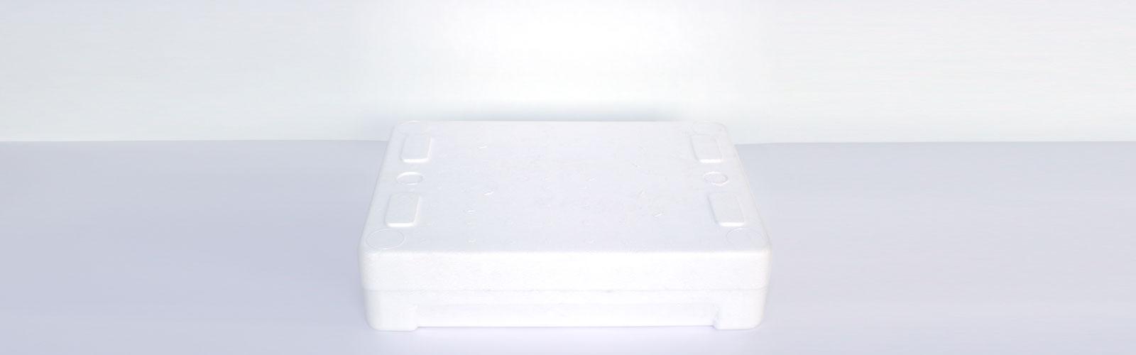 cajas para mariscos